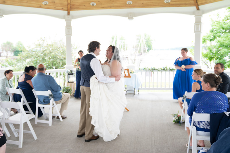 Schoeneman-Wedding-2018-243.jpg