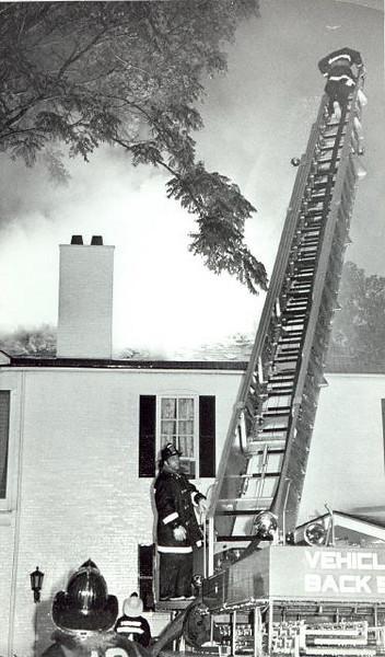 7.30.1970 - 2017 Bernville Road (Bern Township), Riveredge Inn