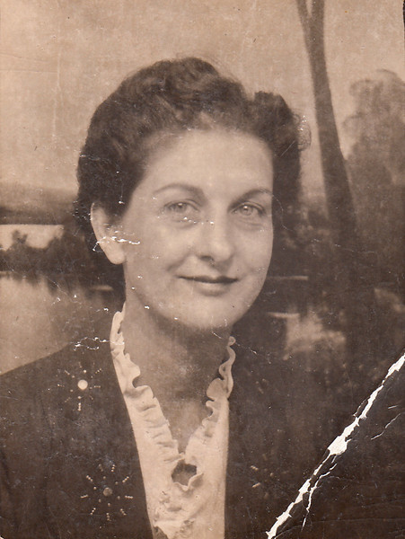Orpha Sullivan - 1944.jpg