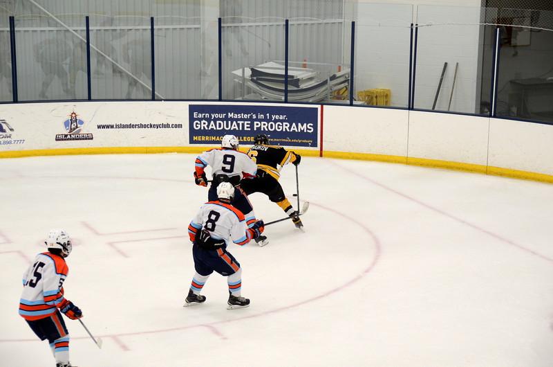 141122 Jr. Bruins Hockey-127.JPG