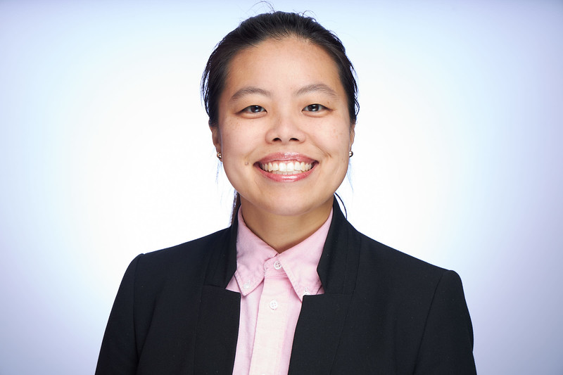 Joyce Pang Spirit MM 2020 2 - VRTL PRO Headshots.jpg