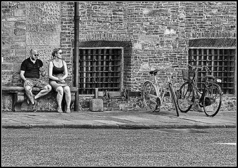 2018-06-Lucca-0746.jpg