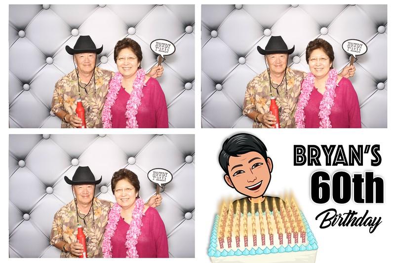Bryan_60th_Birthday_Prints_ (7).jpg