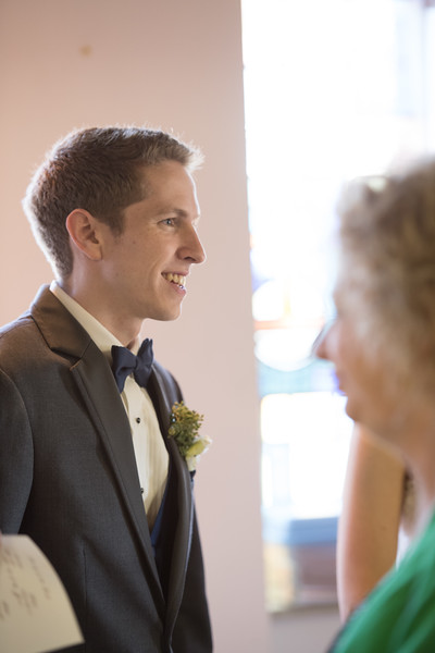 The Ceremony - Drew and Taylor (133 of 170).jpg
