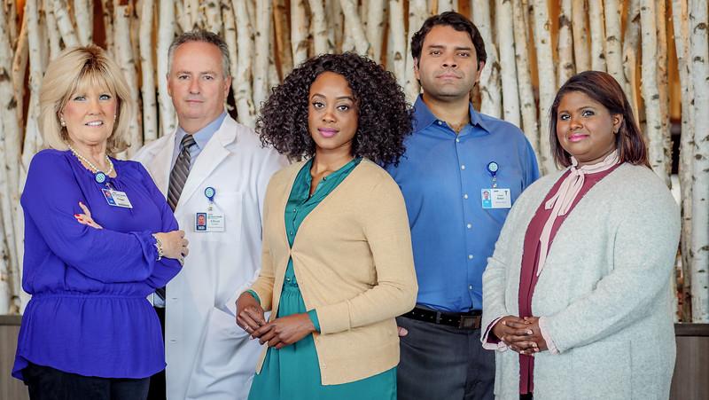 120117_14623_Hospital_Clinical Team.jpg