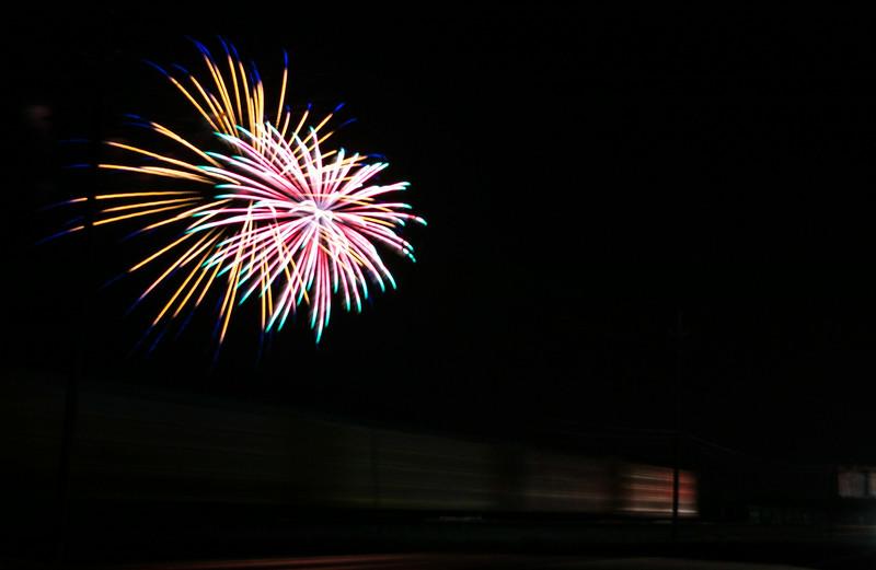 fireworks 30-1.jpg