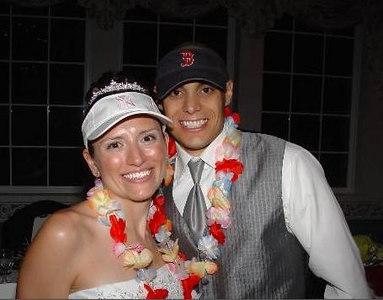 2007-2005 Weddings