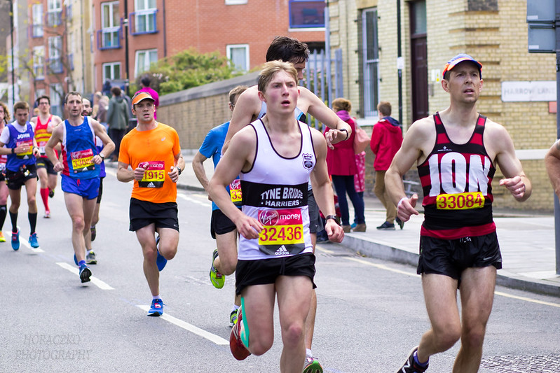 London Marathon 2017  Horaczko Photography-9750.jpg