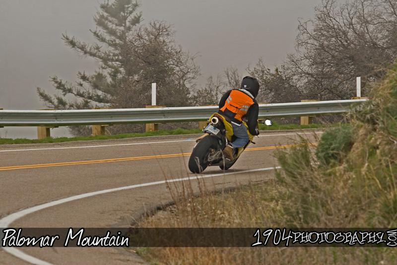 20090314 Palomar 365.jpg