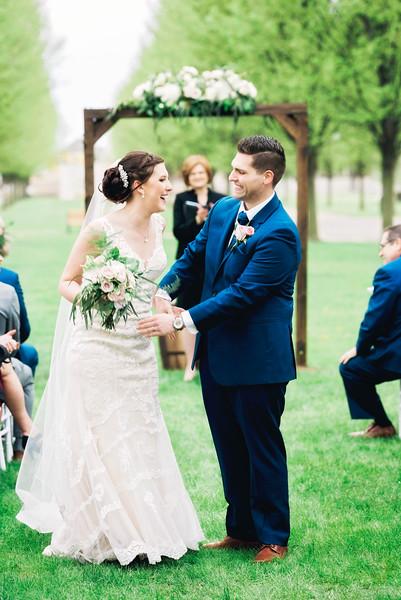 jamie-matt-wedding-at-packard-proving-grounds-intrigue-photography--423.jpg