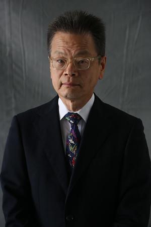 Keijiroh Yama-Guchi