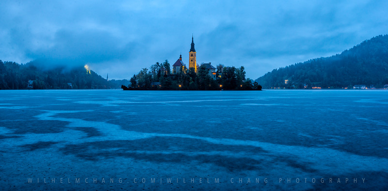 Lake-Bled-Blue-hour.jpg
