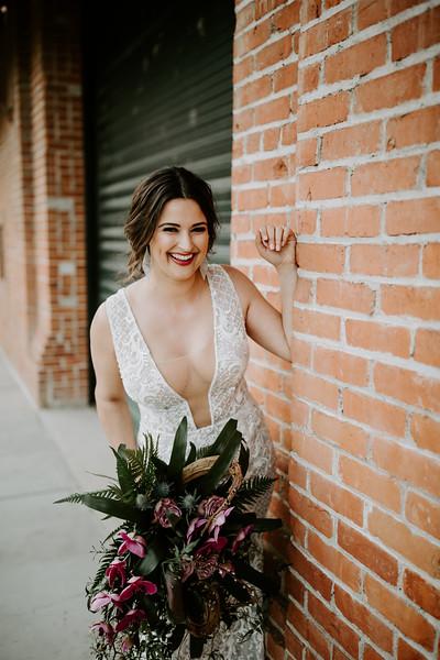 Real Wedding Cover Shoot 01-489.jpg