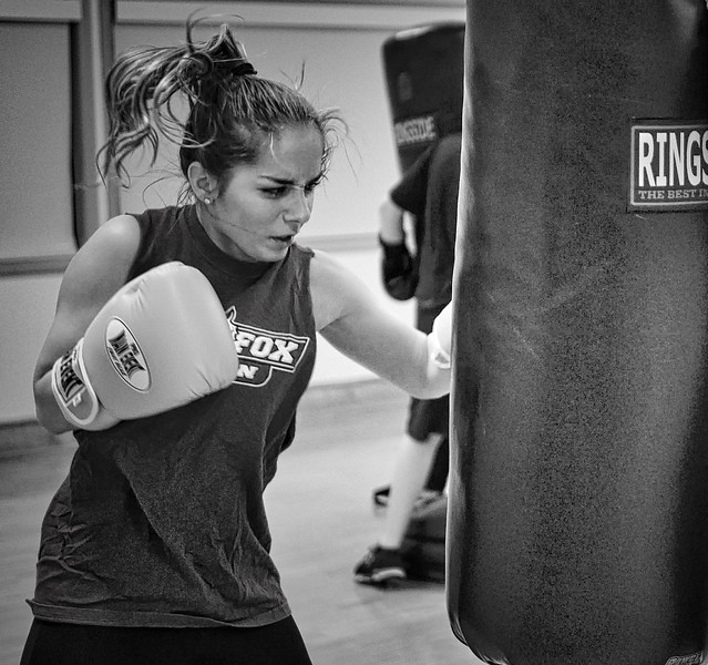 P1330821Boxing1 bw.jpeg