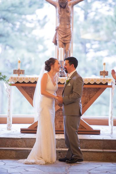 2-Wedding Ceremony-234.jpg