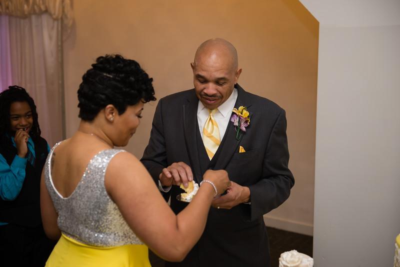 Darnell and Lachell Wedding-0774.jpg