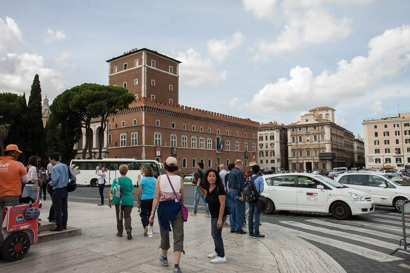 VBT Tuscany20151008-1882.jpg