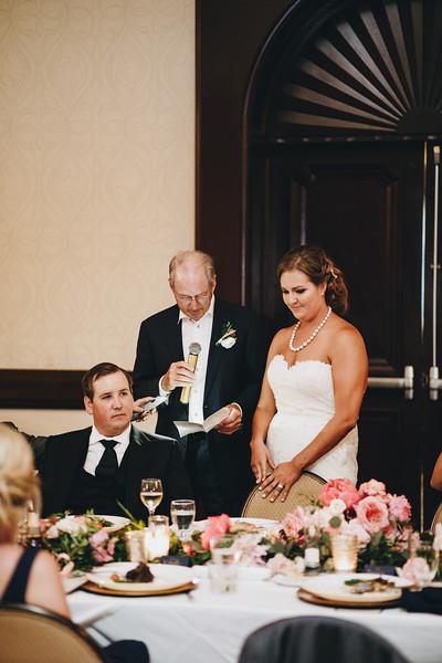 Zieman Wedding (550 of 635).jpg