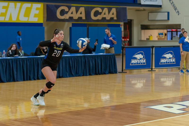 20191123_CAA_Womens_VolleyBall_Championship_052.JPG