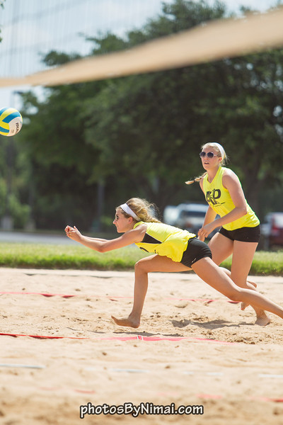 APV_Beach_Volleyball_2013_06-16_9767.jpg