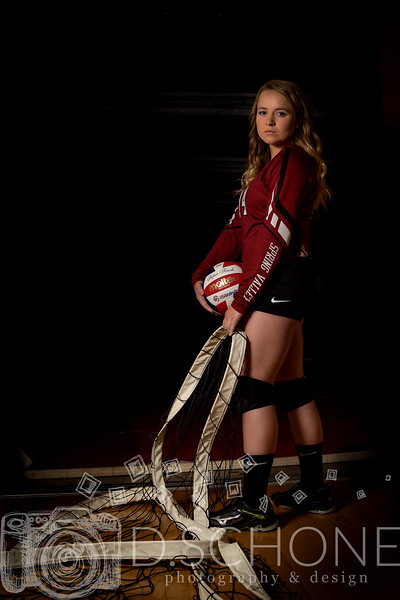 Quinn Volleyball-11.JPG