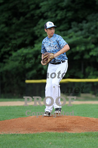 14U WHITE Generals  @ ALBERTUS ...  July 14, 2015  *****    Available to view and purchase until  August 31, 2015