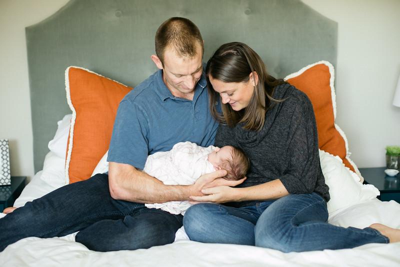 Leila Meyer Newborn-0017.jpg