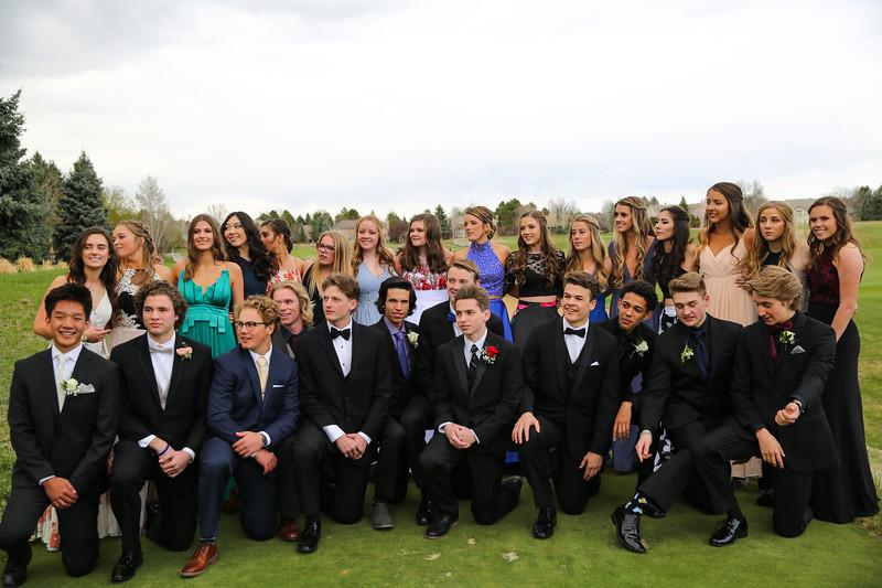 2018 Junior Prom ThunderRidge-20.jpg