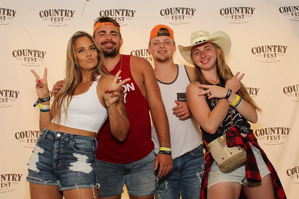 Country Fest 2021 GA IMAGES 6-24-2021