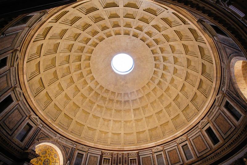 Rome- Italy - Jun 2014 - 220.jpg