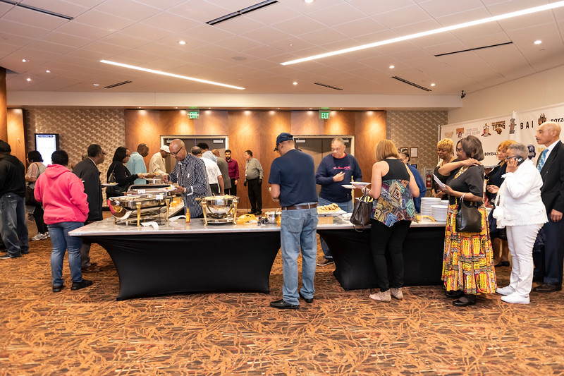 Sunday Hospitality Suite and Dining Room - 005.jpg