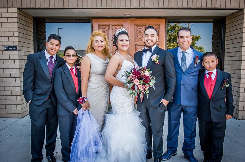 Valeria + Angel wedding -279.jpg