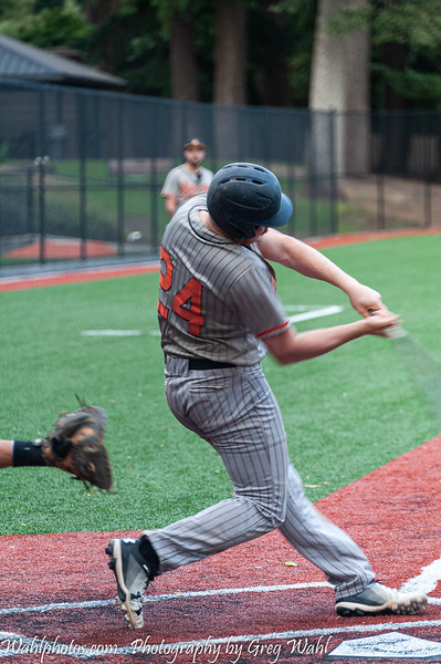 Beavers_Baseball_Summer Ball-2019-7455.JPG