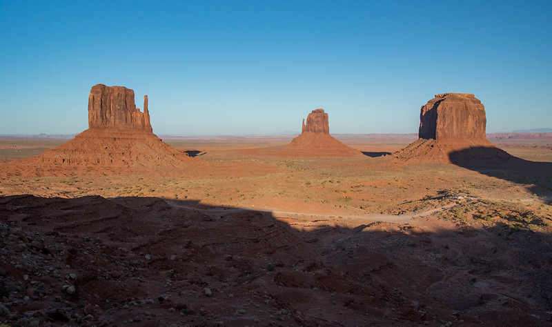 2019-10-15 Monument Valley - Terry's-DSC_8538-225.jpg