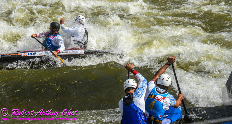 Obst FAV Photos Nikon D800 Adventures in Paddlesport Competition Image 3818