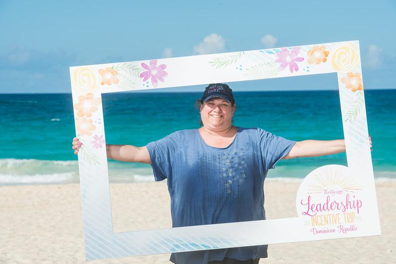 LIT_Beach_Photos_Friday-567.jpg