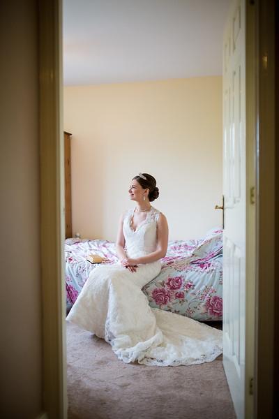 Swindell_Wedding-0414-138.jpg