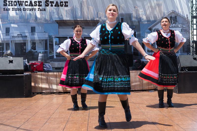 Del Mar Fair Folklore Dance-6.jpg