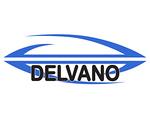 Delvano.jpg