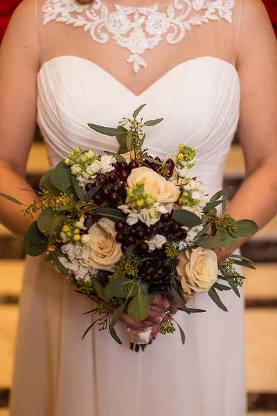 Wittig Wedding-188.jpg