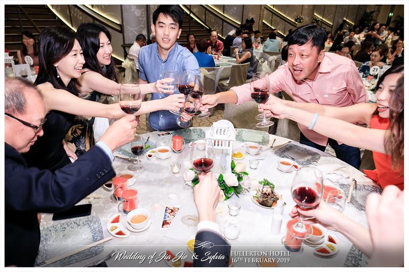 [2019.02.16] WEDD Jia Jie & Sylvia (Roving) wB - (78 of 97).jpg