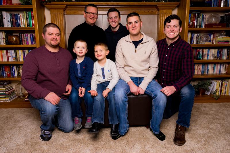 Family Portraits-DSC03352.jpg