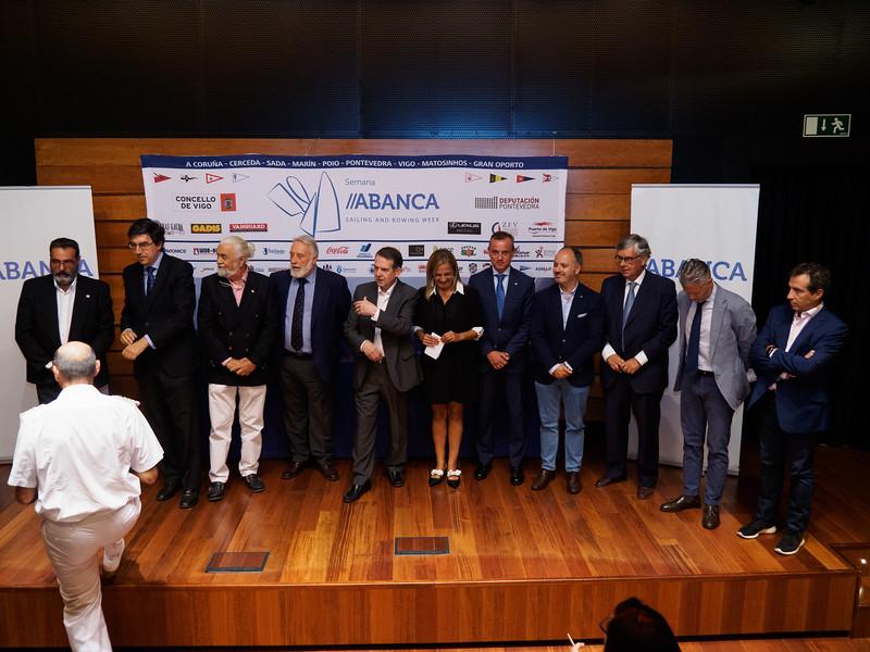 2018-09-11 · Presentación Semana Abanca 2018 · 0019.jpg