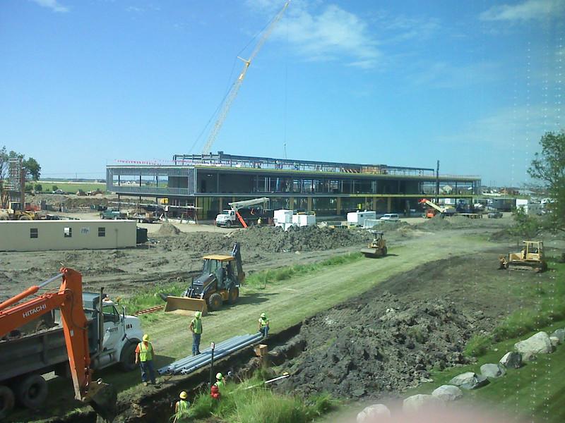 construction 02.jpg