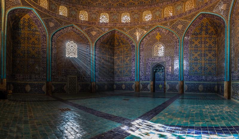 Iran_1218_PSokol-1616-Pano-Edit.jpg