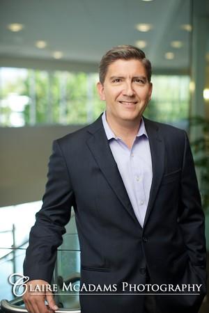 BMC HEADSHOTS: Dan Ortega