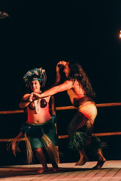 Hawaii20-559.jpg