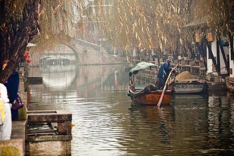 ZhouZhuang Jan 31 2010-6245.jpg