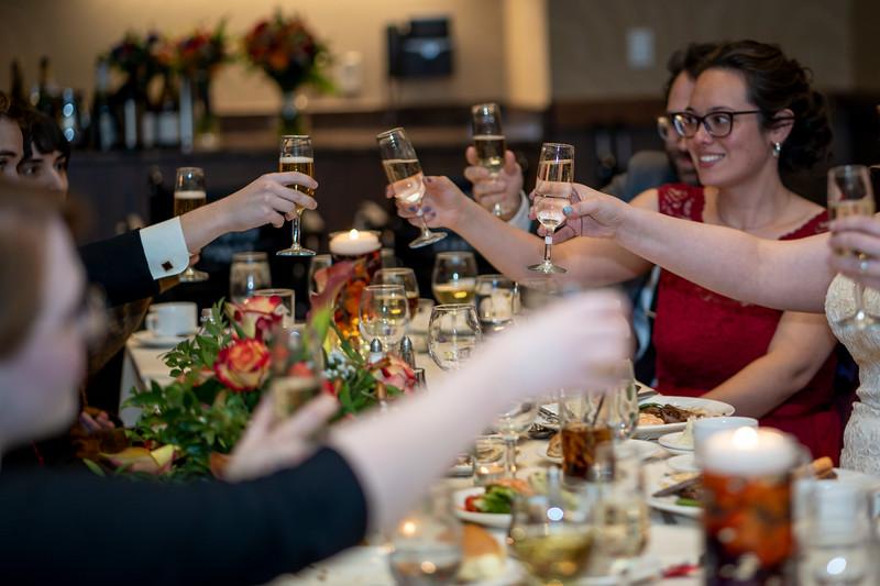 Sandia Hotel Casino New Mexico October Wedding Reception C&C-12.jpg