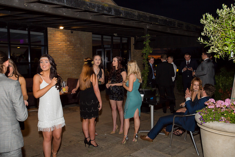 Paul_gould_21st_birthday_party_blakes_golf_course_north_weald_essex_ben_savell_photography-0143.jpg